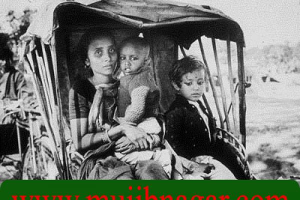 bangladesh_liberation_war_in_1971-66E42AA462-22FA-696A-BAF6-ABD6DB9D9CBB.png