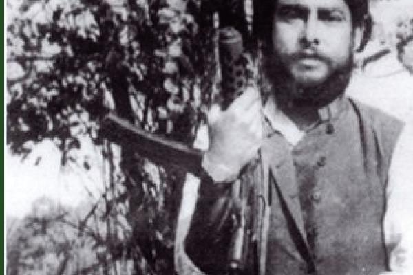 bangladesh_liberation_war_in_1971-73DF99E57B-D14D-3E2E-70F6-EEADB58D27D5.png