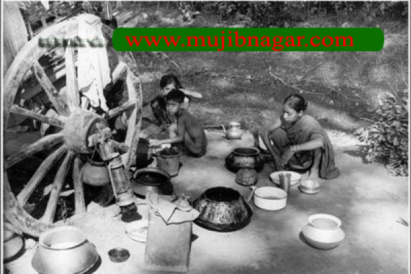 bangladesh_liberation_war_in_1971-74E8896F7-FA34-BCE7-4D1D-C84FED52700F.png