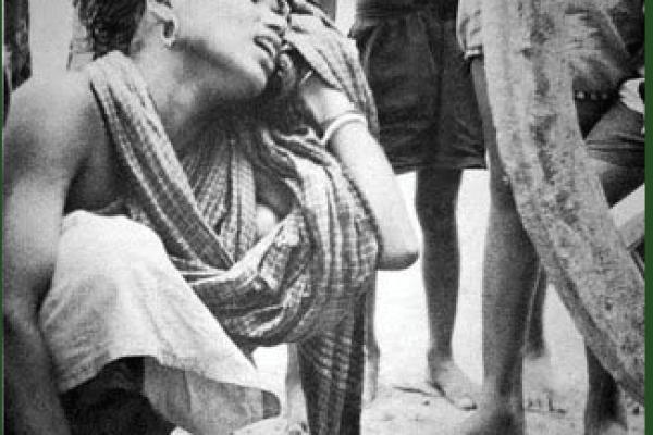 bangladesh_liberation_war_in_1971-771FFDF858-673E-62F4-3B79-19F17566ED8F.png