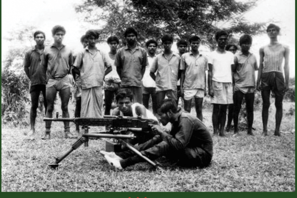 bangladesh_liberation_war_in_1971-78E1BB619D-4535-F284-7B61-C24C8360A4B1.png