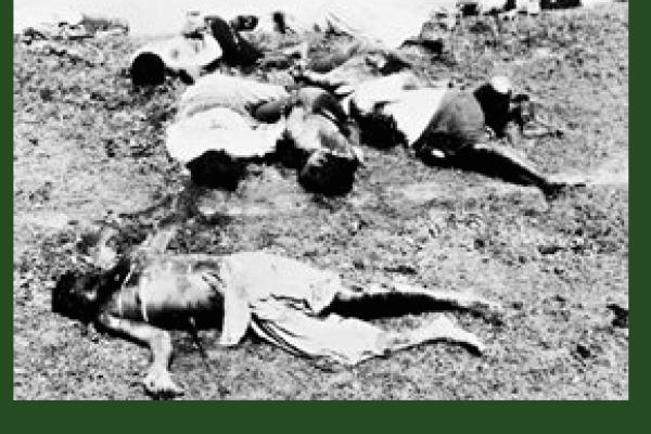 bangladesh_liberation_war_in_1971-79D0C109D8-7073-B38A-507C-4D211AAEB650.png