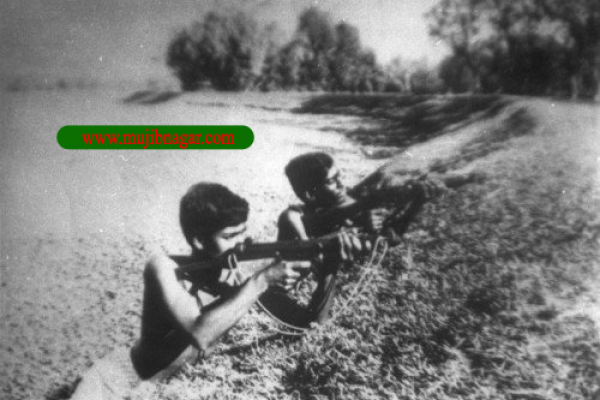 bangladesh_liberation_war_in_1971-9E6D31FA6-C12C-C612-C89C-24B9FF780186.png