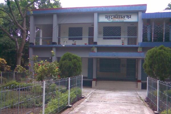 banglo-photos-45DAD337C-205A-C4D3-7E1B-9250D4E9DAA6.jpg