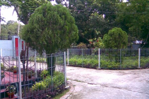 banglo-photos-5-1FCD6606F-EAAB-FFDA-0443-2CF902C4D5DA.jpg