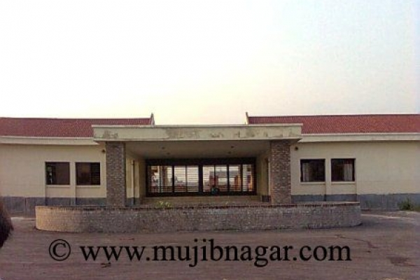 mujibnagar-administration-campusC934A50D-26E0-A1EA-F01A-34A210E9FF10.jpg