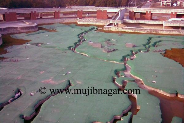 mujibnagar-complex-bangladesh-map-project-1D0FE2F6D-2640-1275-6A73-1747B76AE7BE.jpg