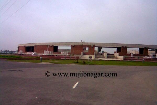 mujibnagar-complex-bangladesh-map-project-23F68AFBA-9622-1CF4-71D7-61770FA03ED0.jpg