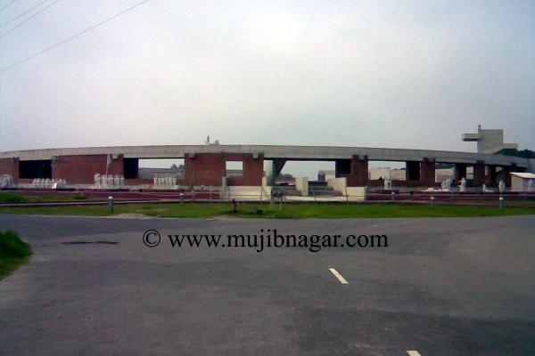 mujibnagar-complex-bangladesh-map-project-3B383FEC6-92E0-0F33-FDCA-ECA9E47DCFCE.jpg