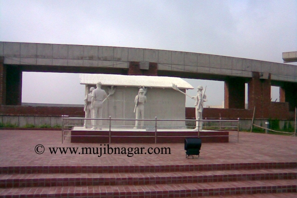 mujibnagar-complex-bangladesh-map-project-statue-16B63E883-550A-1A30-0FE4-32B6AB9B5D4C.jpg