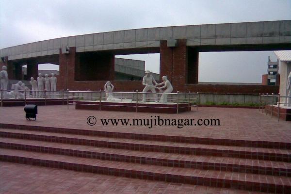 mujibnagar-complex-bangladesh-map-project-statue-25D405B4E-8B37-19BD-8EFE-ED71384349A9.jpg