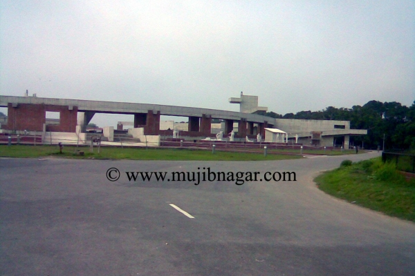 mujibnagar-complex-bangladesh-map-project-statue-330728CCA-45B0-621D-0EDD-1FA32EC67672.jpg