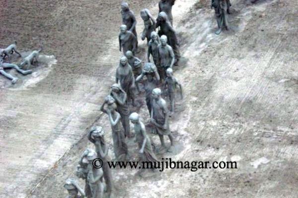 mujibnagar-complex-bangladesh-map-project-statue-4889B11C0-D5DE-702F-B6C4-2299226AAFB0.jpg