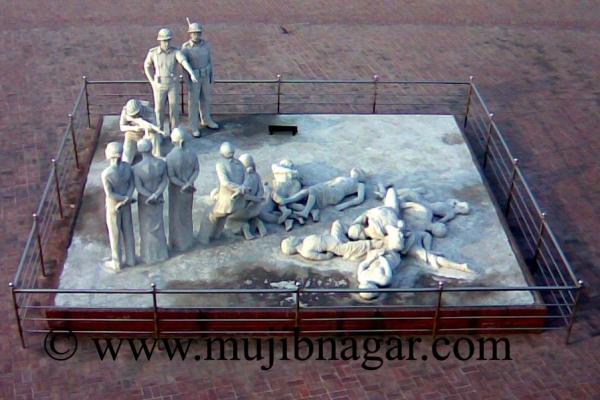 mujibnagar-complex-bangladesh-map-project-statue-52E0594BB-4C31-F85D-35E7-AA42F243882A.jpg