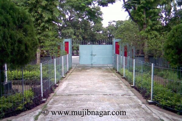 mujibnagar-complex-dack-banglo-photos-1EA7F28E0-7AC9-02C0-053E-88A282375758.jpg