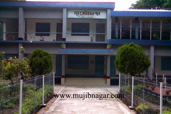 mujibnagar-complex-dhak-banglo78ADEB10-3103-D53A-96BE-64D120AF3D0B.jpg