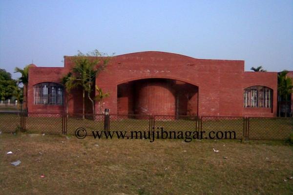 mujibnagar-complex-mosque-project539F90BC-3013-B1BC-1359-C5ECEB016528.jpg