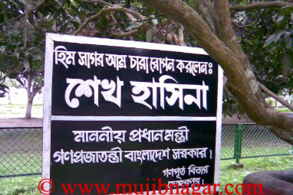mujibnagar-complex-project-open-by-prime-minister-shaike-hasina-and-also-implant-a-maogo-tree-in-17-april-1998B098D84F-9F0B-960A-1307-FEA16138D3E3.png