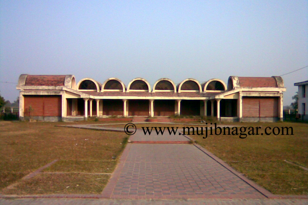 mujibnagar-complex-shopping-market-project555B4425-07ED-88D5-CA6A-9A1CD6E4A0DF.png