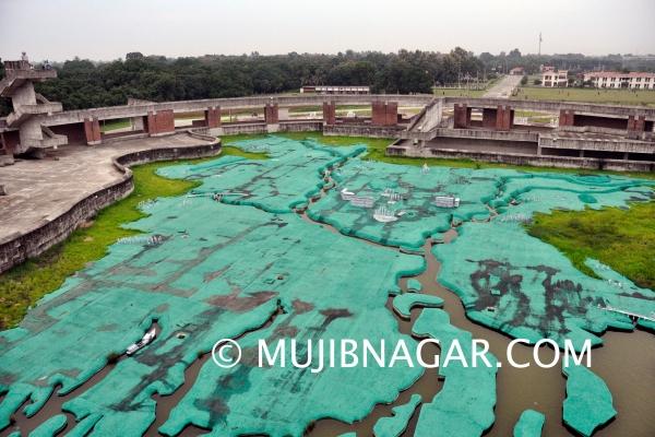 mujibnagar-complex_0011C0581EA-555B-C7EA-C3FC-73C4BB96DD83.jpg