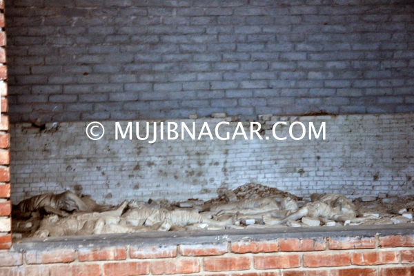 mujibnagar-complex_003917AAC2D-D95C-3CCE-AB98-4742866847D1.jpg