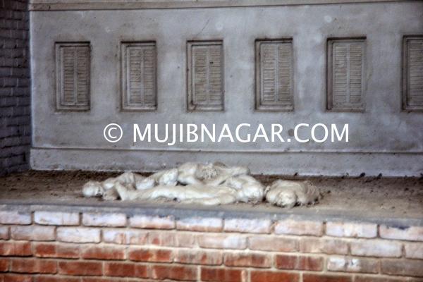 mujibnagar-complex_0050CEE703D-AC6D-697B-02A6-987FB65F9698.jpg
