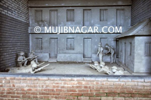 mujibnagar-complex_00636EFF76E-E496-3685-0C1D-0E53162B258D.jpg