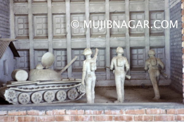 mujibnagar-complex_007D9309357-44C0-36C9-F5E6-D7F4F584169A.jpg