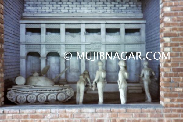 mujibnagar-complex_0082DCC39BB-B769-F387-31A5-FDB45F42353A.jpg