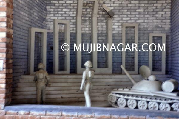 mujibnagar-complex_0096FD50F82-B8DE-82FE-9332-4ED27DD7DB98.jpg