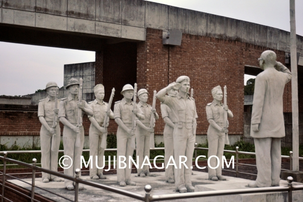 mujibnagar-complex_0128A49C3E4-7230-6F77-1BF8-1DA2F7DA1234.jpg