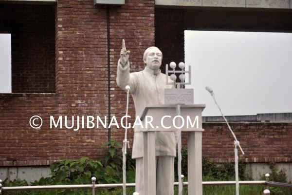 mujibnagar-complex_014E251B2FC-7375-1616-A7B5-196EF9D917F5.jpg