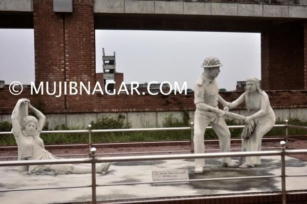 mujibnagar-complex_0161415B353-6E23-67BF-9858-CBFAA6D8D981.jpg