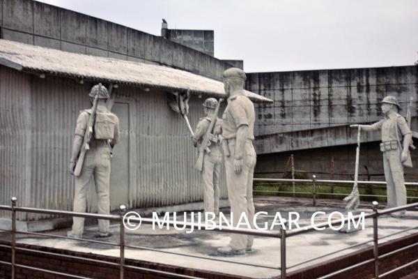 mujibnagar-complex_0176AE30B4E-A315-27EA-AF9B-8E7FF5004C9F.jpg