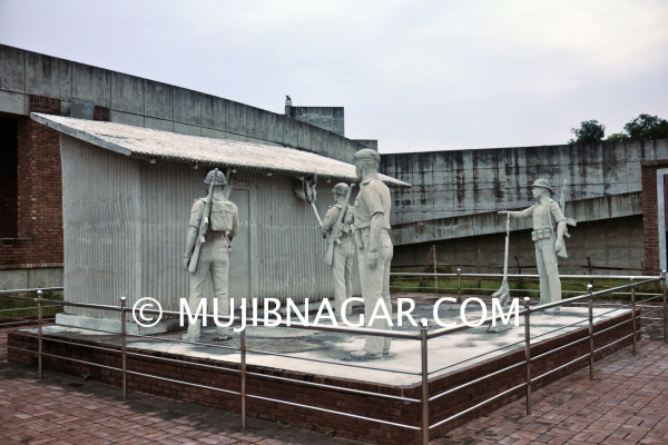 mujibnagar-complex_018516BE506-DB99-B8FA-D284-79A784933056.jpg