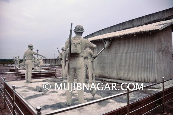 mujibnagar-complex_019EBFFD0D7-5CCF-61B0-6B38-1F8794D7F2E6.jpg