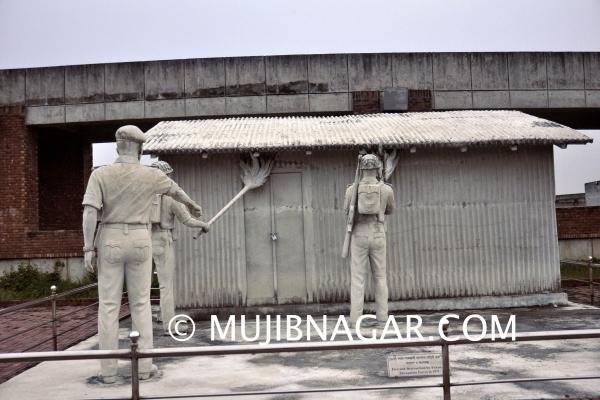 mujibnagar-complex_020E58DFB72-506C-081E-77B1-CEC7BA838239.jpg