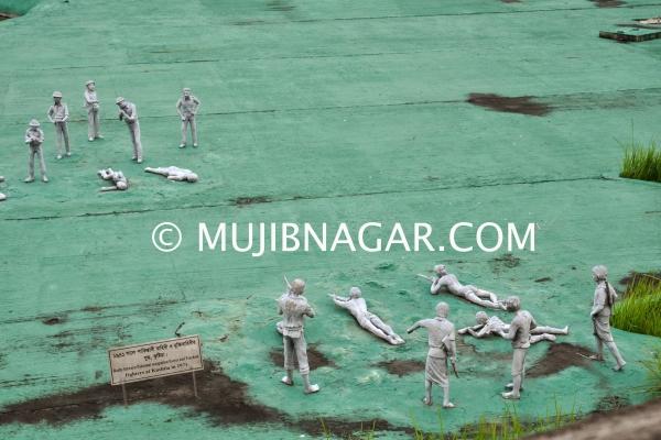 mujibnagar-complex_022FF554157-DF9D-A70F-CD5A-59A809AEA92A.jpg