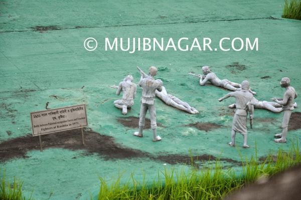 mujibnagar-complex_023BCBA11FB-5404-673A-D3AC-6F8DE429BC04.jpg