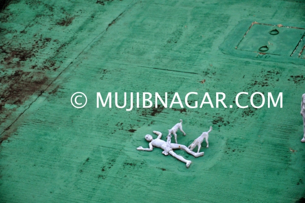 mujibnagar-complex_025FE5F4BEB-D3BE-F15B-03F3-6AF42450EC6E.jpg