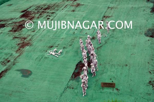 mujibnagar-complex_02669093939-027A-6D68-5B10-C1690943EF1E.jpg