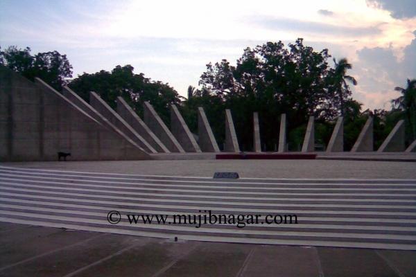 mujibnagar-memorial-monument-253AF034B-1D79-0C35-63F3-8CFF07786699.jpg