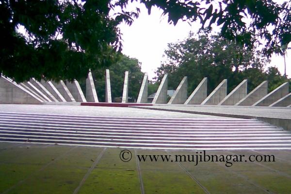 mujibnagar-memorial-monument-3A03F4E91-92A9-F865-8889-6472B5A941F9.jpg