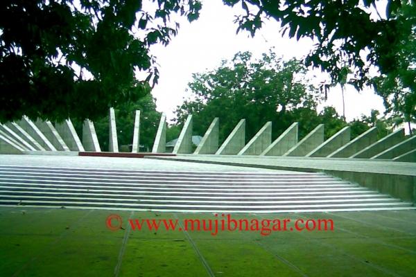mujibnagar-memorial-monumentEEC305CD-3E4F-3DD0-65F9-C5C42F16FBD4.jpg