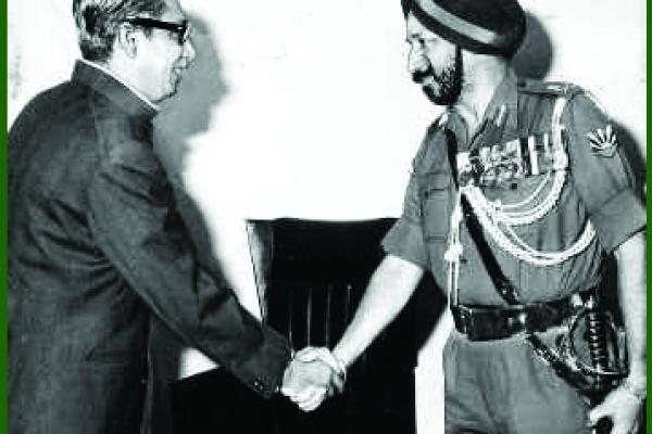 bangabandhu_sheikh_mujibur_rahman_in_1972-3CBCD05AD-0533-9B5C-C4B4-F18BF006D5CF.jpg