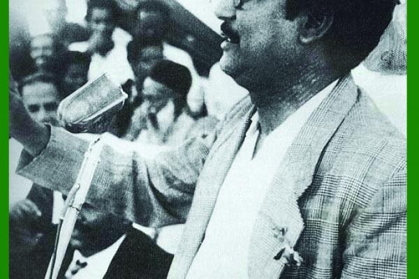 bangabandhu_sheikh_mujibur_rahman_in_bangladesh_liberation_war-382BA5403-1282-6756-ED95-FAA8C4E6F54A.jpg