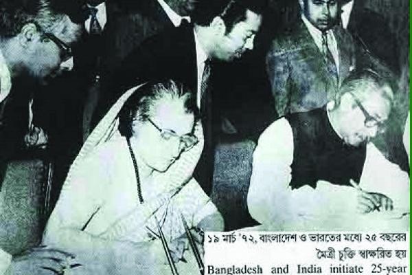 bangabandhu_sheikh_mujibur_rahman_in_bangladesh_liberation_war_1971-1088506A1-69DB-185C-95B0-0301FDA81F6D.jpg