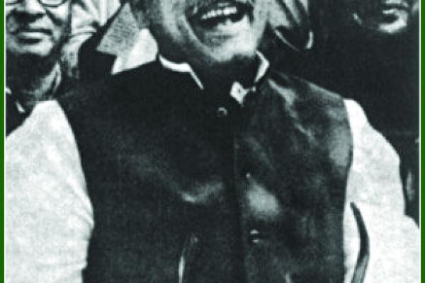 bangabandhu_sheikh_mujibur_rahman_in_bangladesh_liberation_war_1971-2D660D432-BBBB-0FD3-459D-9024B24B045D.jpg