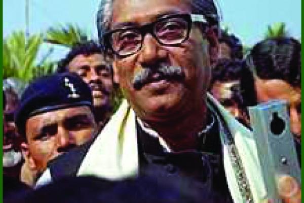 bangabandhu_sheikh_mujibur_rahman_in_bangladesh_liberation_war_2205E9EBDD-4D94-7BC3-58AF-07E68110C6C1.jpg