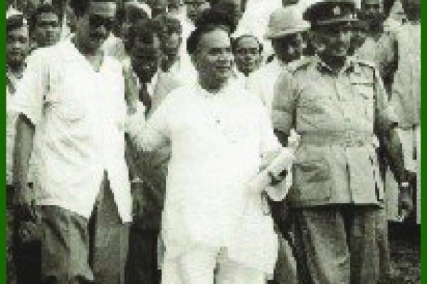 bangladesh_liberation_war_in_1971_92469D473-7EA8-9A21-72D0-FB48E6D29942.jpg